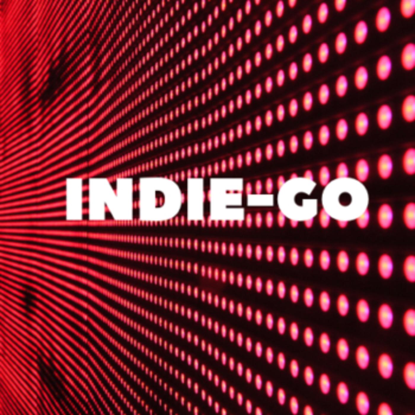 Indie – Go 02