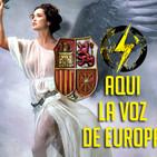Tras las elecciones los globalistas tienen vía libre para destruir España y Europa