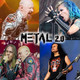 METAL 2.0 - prog 446