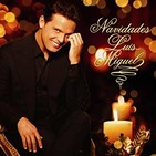 Navidad con Luis Miguel