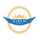 'AIAEM Radio's 100 Historias - III Vía' - Noveno volumen (Del 60 al 56)