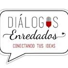 Diálogos enredados. 030520 p084