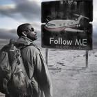 Follow Me 87.6 fm Nº 153 28-6-19