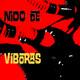 Nido de vÍboras #promo 01