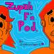 Zupah F'n Pod Ep. 1: Inspiraciones e Inicios