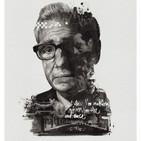 Martin Scorsese: El Rey del Hampa