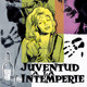 Juventud a la Intemperie (1961) #Thriller #peliculas #podcast #audesc