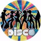 Disco Mix - WhatsappMix - SergioDj