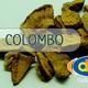 El Ángel de tu Salud - COLOMBO