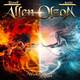ALLEN / OLZON - 'Worlds Apart' (2020)