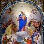 24 de mayo: María Auxiliadora