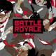Battle Royale 23