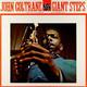 60 años de Giant Steps de Coltrane. Programa Especial