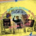 El Desván Del Duende Music. 7 Rock And Ríos + EXTRA RíoS