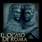 Episodio 33. Maximiano, un césar para occidente.