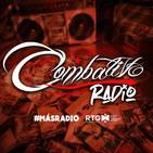 Combativo radio | emision 16.08.2019