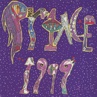 Purple Music Podcast 1x05. Review 1999 (Prince, 1982).