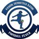 Football Fever 7x62