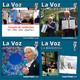 Programa Completo de La Voz de César Vidal - 09/07/20