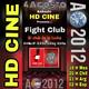 SÁBADOS DE HD CINE 'the figth club (el club de la lucha)'