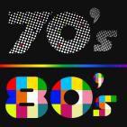 Musica 70-80 inglés