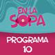 En La Sopa - T01 E10 - Marc Santaeulària, sus timelapses y el postureo en redes
