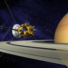 Misión Saturno - 1 #documental #podcast #universo #ciencia