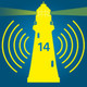 PodcastFaro 14 - Tertulia amarilla