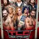 WWE TLC 2018 (Mesas Escaleras Sillas)
