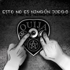 14x01- Experiencias con la Ouija