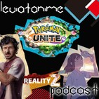 La última controversia brasileña parte 2