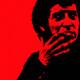 El Ojo con Dientes presenta a Víctor Jara