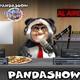 panda show - aceptara ser la chachca de suegra?