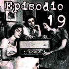 Ya puso la puerka - Podcast 19
