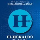 Ricardo Anaya mantendrá un bajo perfil, asegura Gustavo Madero