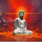 La Purificación según el Buddhismo