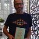 Entrevista a Jorge López Vallecillos, autor de 'Déjame, que lo estoy haciendo' (Dialéctica)