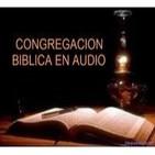 LAS LENGUAS ANGELICALES: TODA LA VERDAD. congregacion biblica en audio 4-5-2014