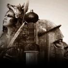 39 Las Guerras Cántabras – Relatos Históricos