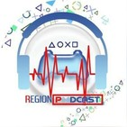 Regionpodcast 2.1:: Demo de FFVII Remake, cancelaciones por el Coronavirus y series o pelis que nos han gustado...