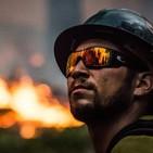 RealNews con Alba Lobera: Incendio en la planta química Indorama [25/06/19]