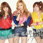Kpop Throwback Mix vol. 03