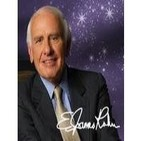 CONSTRUYENDO SU RED DE MERCADEO, Jim Rohn