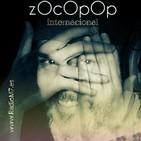 040º_zOcOpOp_International_M7Radio_040_FLDerby.2ªTEMP .