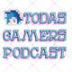 Podcast Todas Gamers. Especial de Fire Emblem
