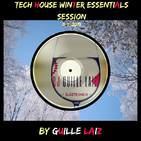 Tech House Winter Essentials 11119 by Guille Laiz