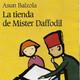 La tienda de Mister Daffodil