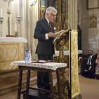 JUNIO EUCARÍSTICO: Exaltación de la Eucaristía 2017
