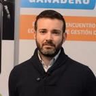 Del Campo a la Mesa - Entrevista a Javier Camo (21/05/2018)