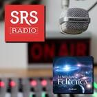 Entrevista en el Podcast